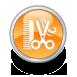 http://arquinur.blogspot.com/2000/01/guia-para-las-licencias-de-actividad_03.html