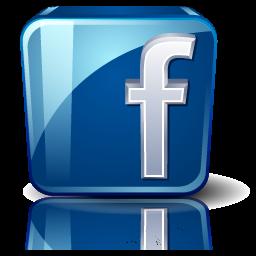 Facebook (Página de Proyectos)