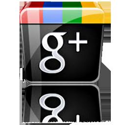 Google Plus (Página de Proyectos)