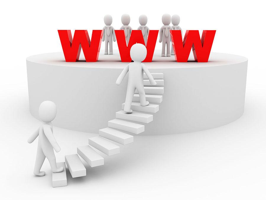 Desarrollo Web